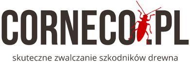 corneco-owady-w-drewnie